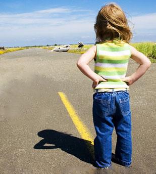 pogled naprej, vir: mattmcwilliams.com